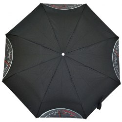 Зонт мужской H2O 611