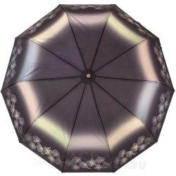 Зонт женский Три Слона 310-2