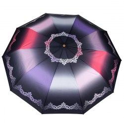 Зонт женский Три Слона 310-3