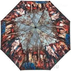 Зонт женский Zest 53864-5