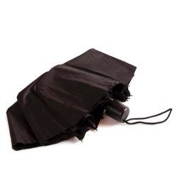 Зонт мужской Airton 3510