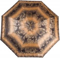 Зонт женский Три Слона 129-2
