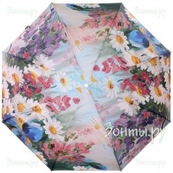 Зонт женский Trust 31475 - 1