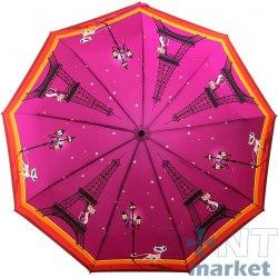 Зонт женский Zest 239996-2