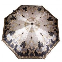 Зонт женский Три Слона 884-4