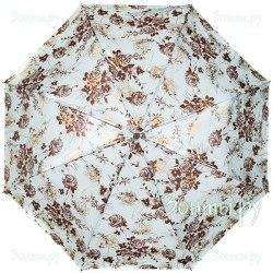 Зонт женский Zest 23742