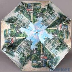 Зонт женский Trust 30472-6