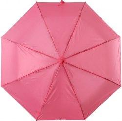 Зонт женский Torm 3431-2