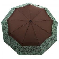Зонт женский Gimpel 16115