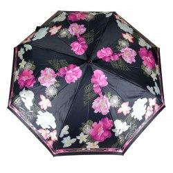 Зонт женский Три Слона 880-1