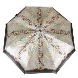 Зонт женский Три Слона 880-2