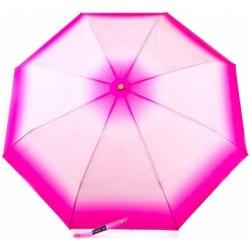 Зонт женский Три Слона 105
