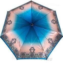 Зонт женский Три Слона 362