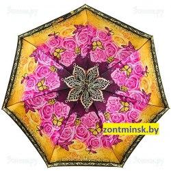 Зонт женский Три Слона 090