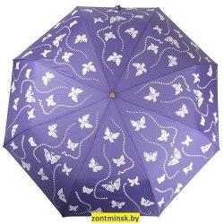 Зонт женский Три Слона 220-1