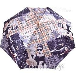 Зонт женский Три Слона 135