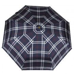 Зонт женский Три Слона 103-2
