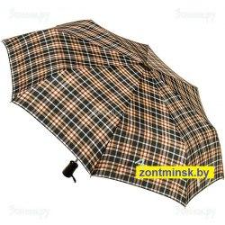 Зонт женский 103-5