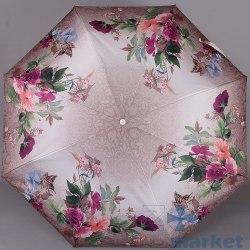 Зонт женский Trust 31476-1