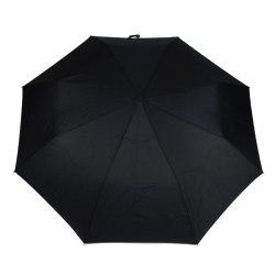 Зонт мужской Zest 13910