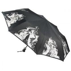 Зонт женский Zest 23849-10