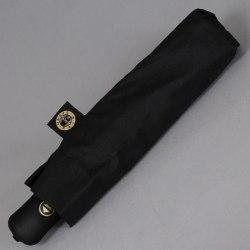 Зонт мужской MagicRain 81370
