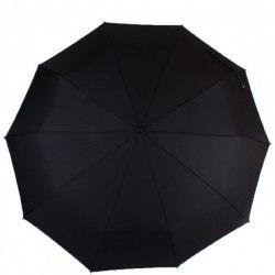 Зонт мужской Три Слона 920
