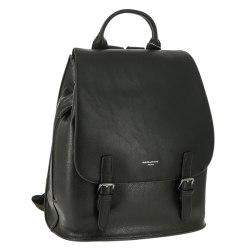 Рюкзак женский David Jones 5091