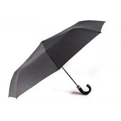 Зонт мужской Airton 3620