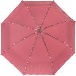 Зонт женский Три Слона 107-5