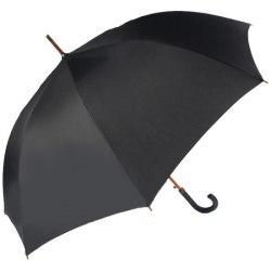 Зонт мужской Zest 41650