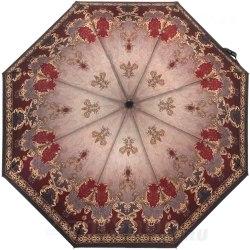 Зонт женский Три Слона 883-1