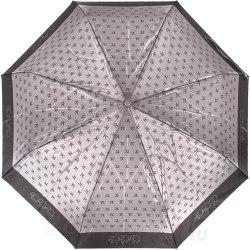 Зонт женский Три Слона 288-3