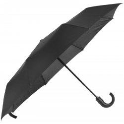 Зонт мужской Airton 3920