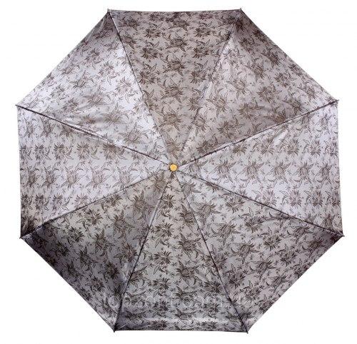 Зонт женский Три Слона 120-3