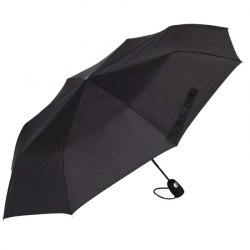 Зонт мужской Airton 3610