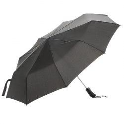 Зонт мужской Airton 3950