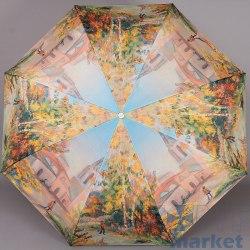 Зонт женский Torm 31475-4