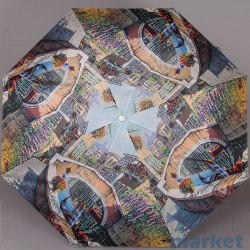 Зонт женский Trust 31475-8