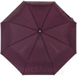 Зонт женский Три Слона 198-3