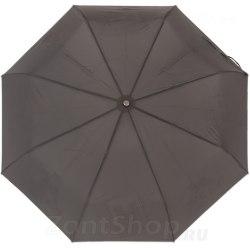 Зонт женский Три Слона 198-4