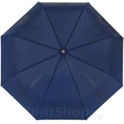 Зонт женский Три Слона 198-5