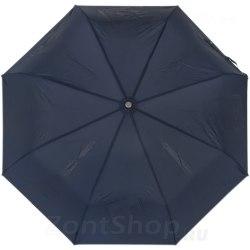 Зонт женский Три Слона 198-6