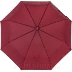 Зонт женский Три Слона 198-7