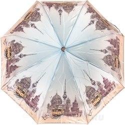 Зонт женский Три Слона 132-1