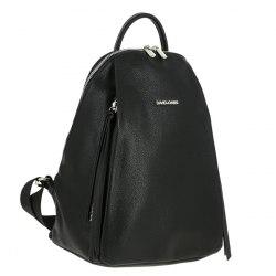 Рюкзак женский David Jones 6218-3