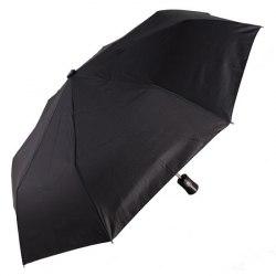 Зонт мужской ArtRain 3900