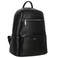 Рюкзак универсальный David Jones 5637