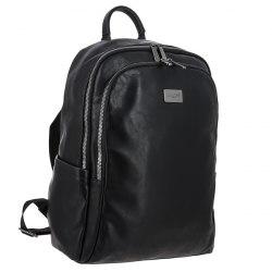 Рюкзак универсальный David Jones 5367