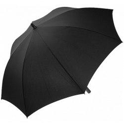 Зонт мужской Zest 41610